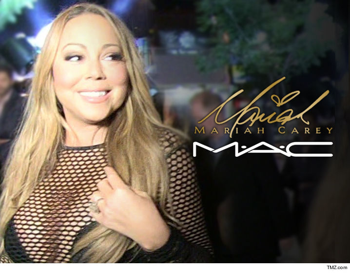 1219-mariah-carey-mac-makeup-line-TMZ-02