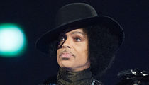 Prince Died Without Paying Divorce Lawyer