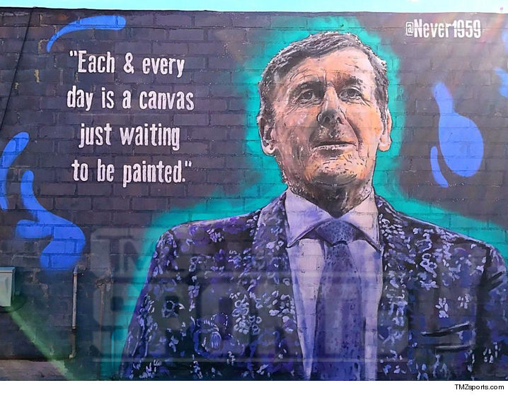 1220_craig-sager-sports-wm-graffiti
