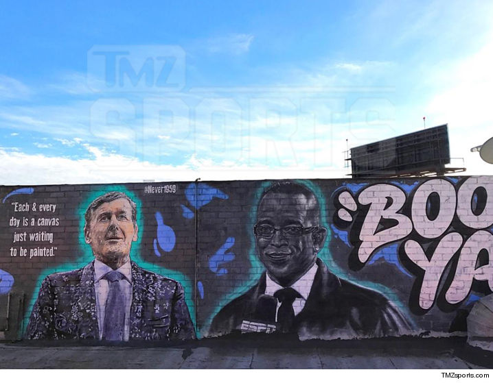 1220_craig-sager-stuart-scott-graffiti-sports-wm