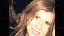 Ex-'Bridalplasty' Contestant Missing, Student Arrested On Suspicion of Murder (UPDATED)
