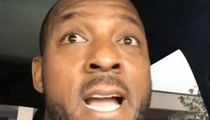 Willis McGahee Would've Never Skipped A Bowl Game Because College Loyalty Comes First (VIDEO)