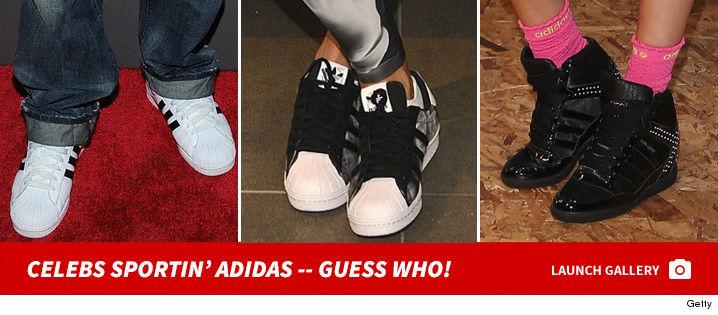 0217-adidas-footer-3