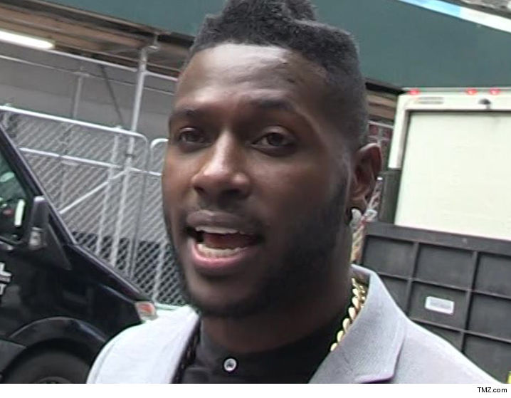 1221-antonio-brown-tmz-01
