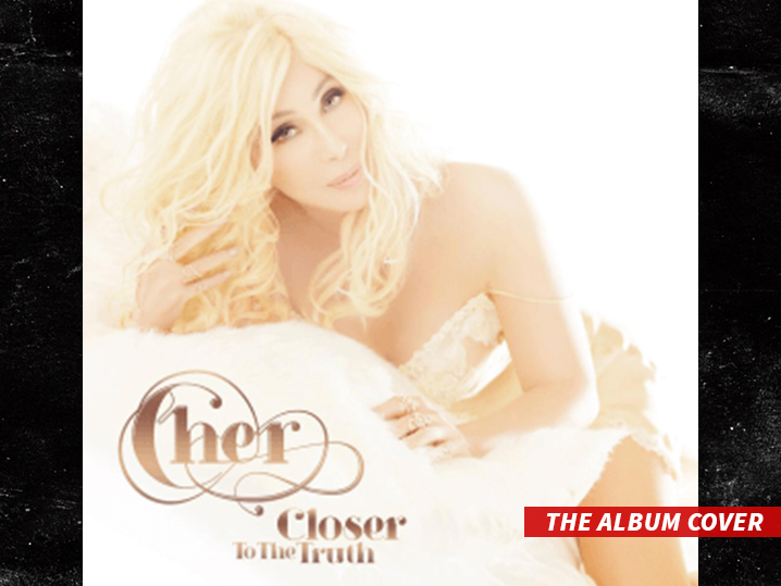 1221_cher_album_cover