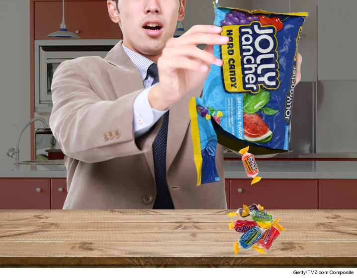 1222_hershey-jolly-rancher-composite