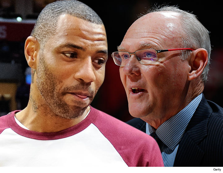 1222-kenyon-martin-George-Karl-GETTY-01