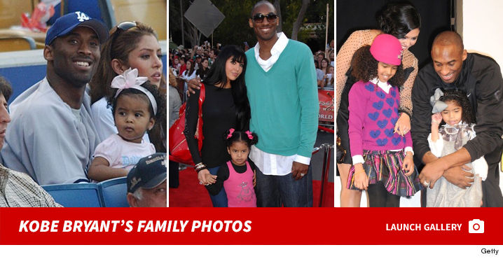 1222_kobe_bryant_family_footer