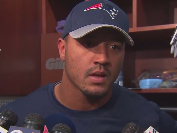 1222_michael_floyd_press