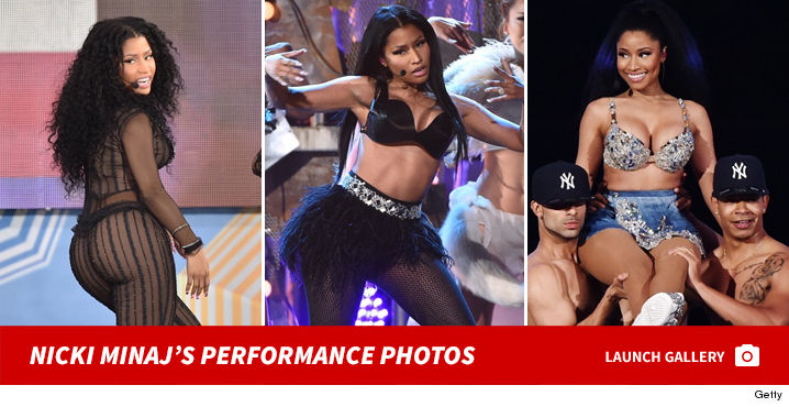 1222_nicki_minaj_performance_footer