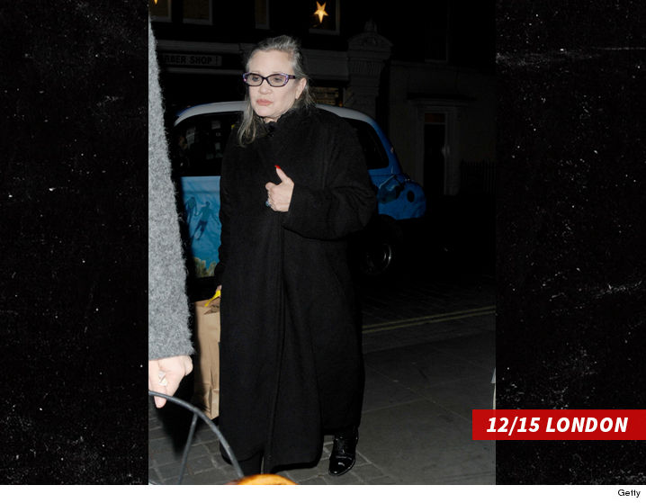 1223-carrie-fisher-sub-getty