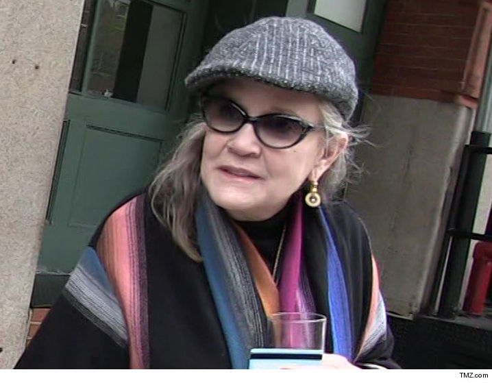 1223-carrie-fisher-TMZ-01