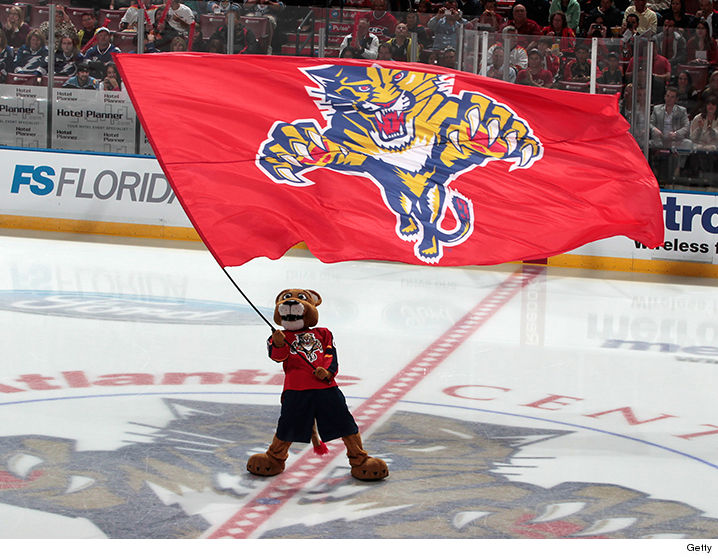 1223-florida-panthers-mascot-GETTY-01