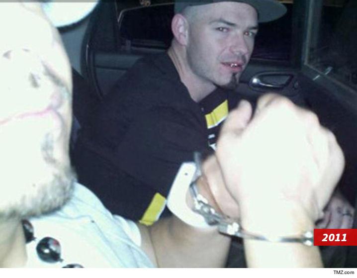 1223-paul-wall-baby-bash-arrest-2011