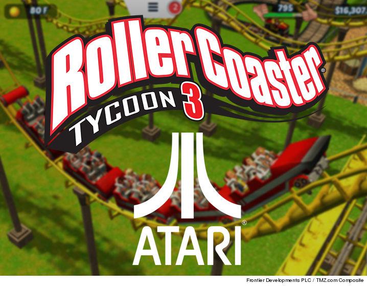 1223-rollercoaster-tycoon-atari-lawsuit-TMZ-composite