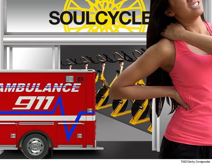 1223-soul-cycle-sued-tmz-getty-2
