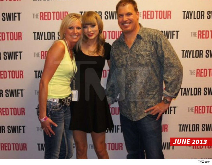 1223_Taylor-Swift-David-Mueller-Butt-Grab-TMZ-WM