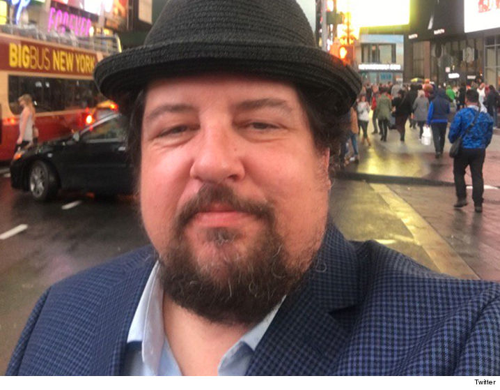 Howard Stern's sidekick Joey Boots dead at 49