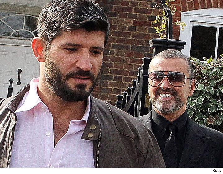 1226_Fadi-Fawaz_george_michael_getty-2