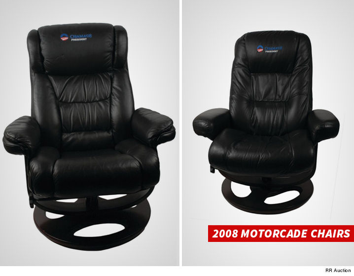 1227-barack-obama-motorcade-chair-campaign-SUB-RR-02