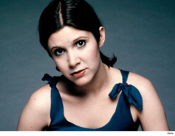 1227-carrie-fisher-getty01