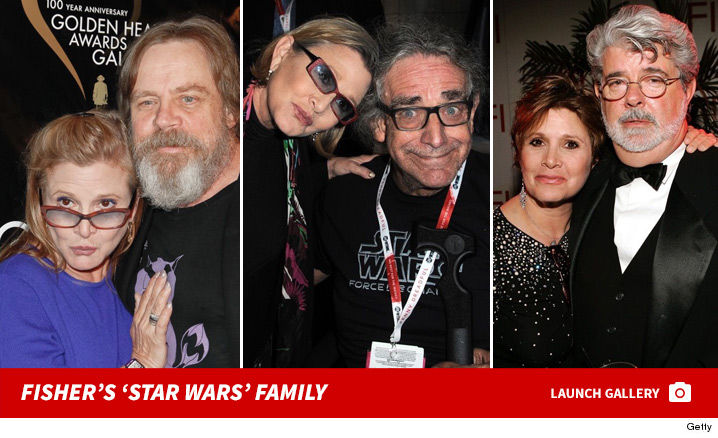 1227-carrie-fisher-star-wars-family-footer