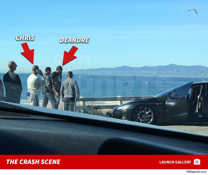 1227-deandre-jordan-chris-paul-car-crash-photos-launch_3