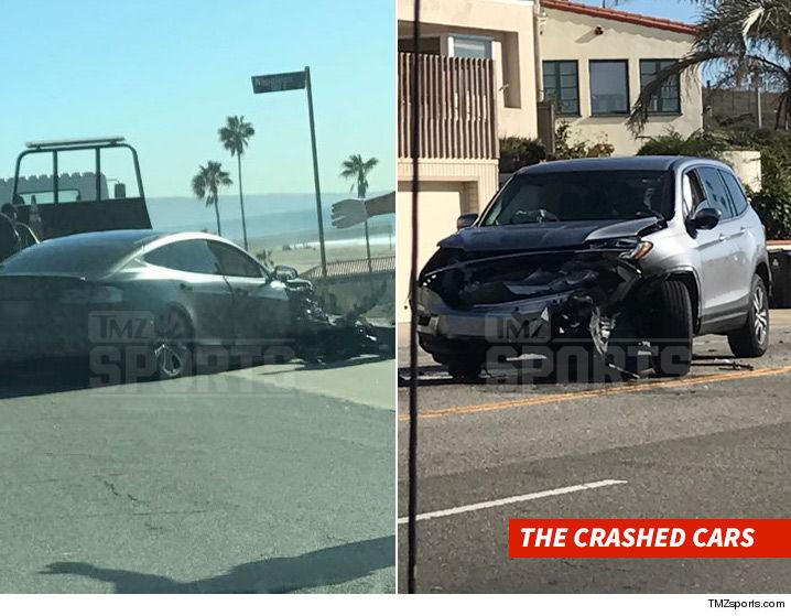 1227-deandre-jordan-chris-paul-car-crash-photos-sub