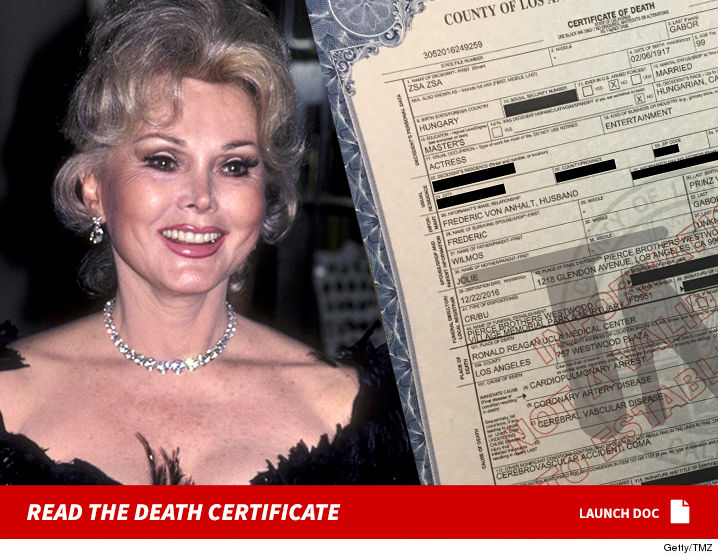 1227-launch-zsa-zsa-gabor-death