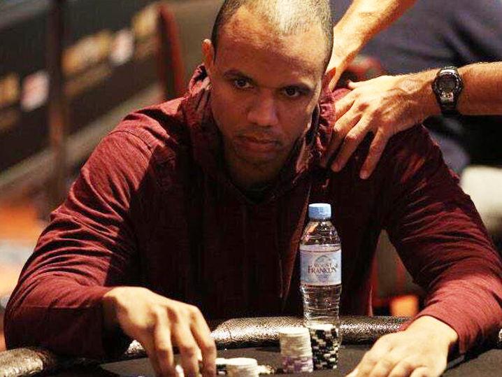 phil ivey casino