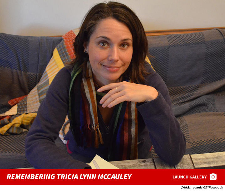 1227-remembering-Tricia-Lynn-McCauley-launch