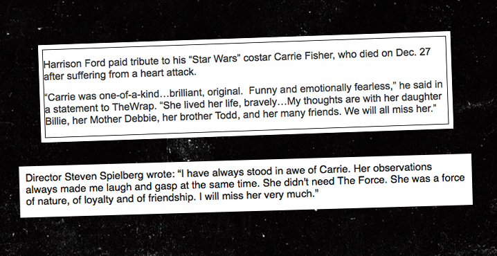 1227-steven-spielberg-harrison-ford-carrie-fisher-statement-01