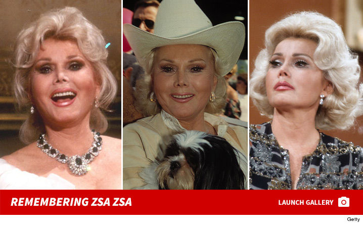 1227-zsa-zsa-gabor-remembering-footer