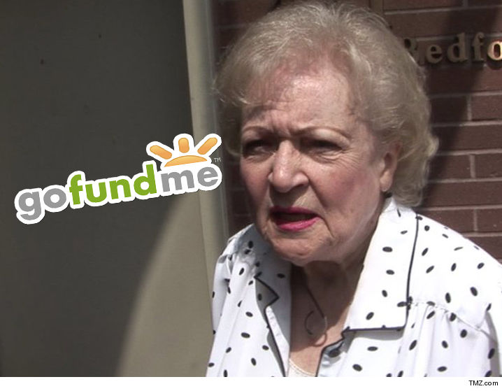 1228-betty-white-go-fund-me-tmz-2