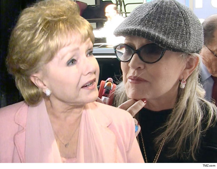 1228-debbie-reynolds-carrie-fisher-tmz