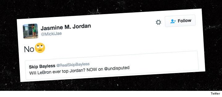 1228-jasmine-jordan-tweet