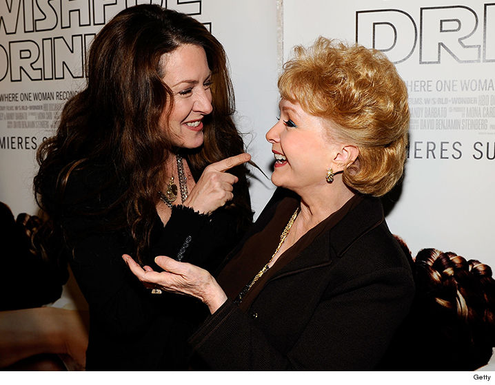 1228-joely-fisher-debbie-reynolds-getty-01