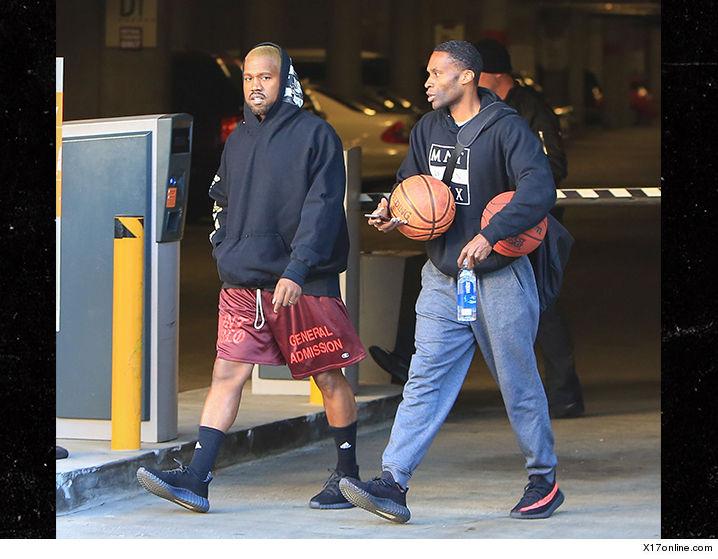 1228-kanye-west-playing-basketball-x17