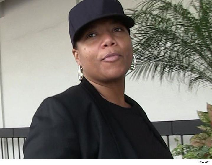 1228-queen-latifah-tmz-01