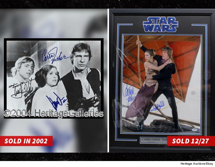 1228-star-wars-memorabilia-heritage-ebay
