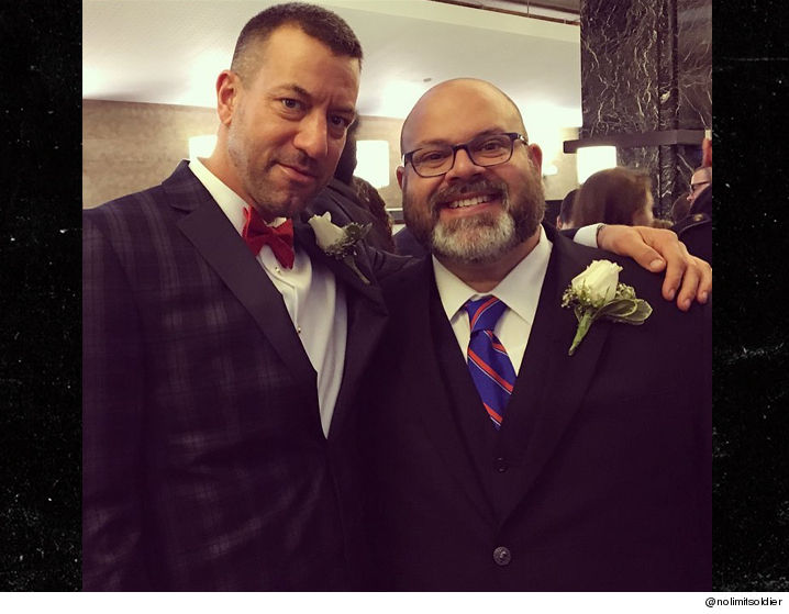 1229-brian-anderson-same-sex-marriage-INSTAGRAM-01