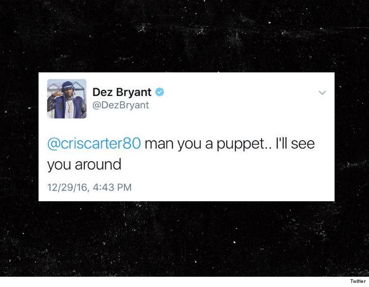1229-dez-bryant-tweet