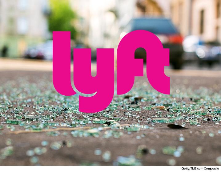 1229-lyft-car-accident-lawsuit-GETTY-TMZ-01