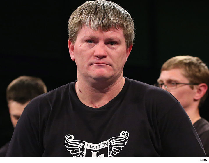 1229-ricky-hatton-getty-01