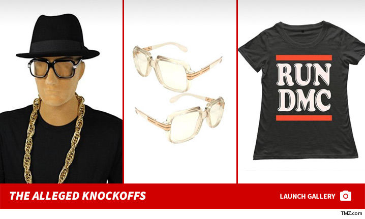 1229_run_dmc_alleged_knockoffs_launch