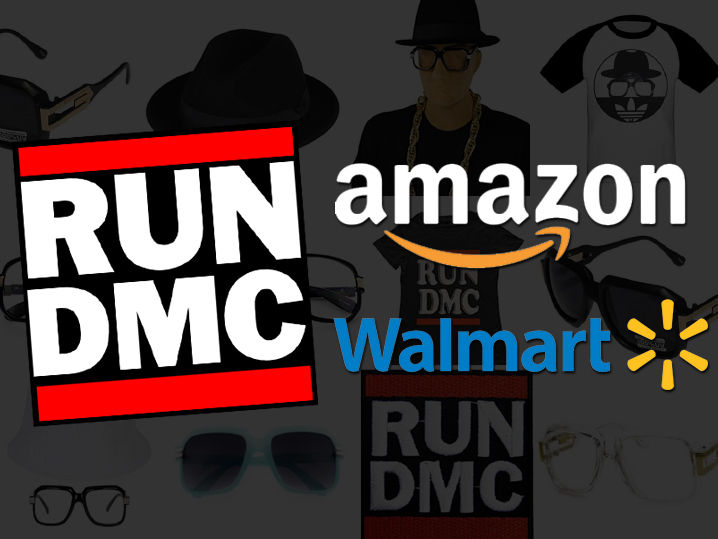 1229_RUN_DMC_Walmart_amazon