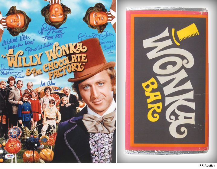 1229_WILLY_Wonka_signed-poster_wonka-bar_RR