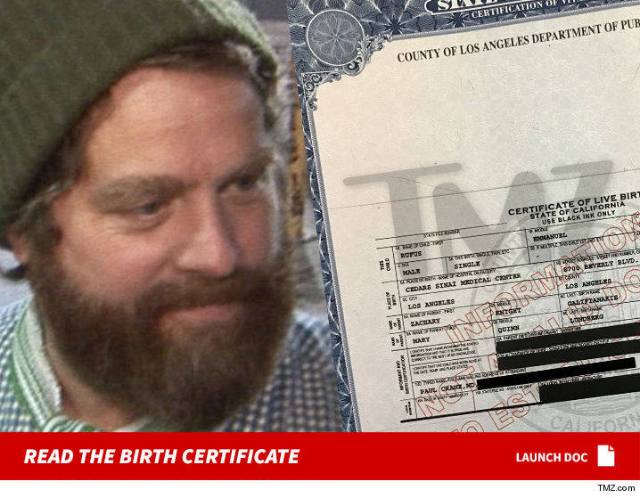 1229-zach-galifianakis-launch-01
