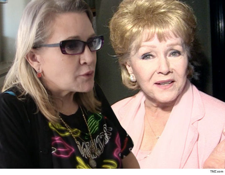 1230-carrie-fisher-debbie-reynolds-tmz