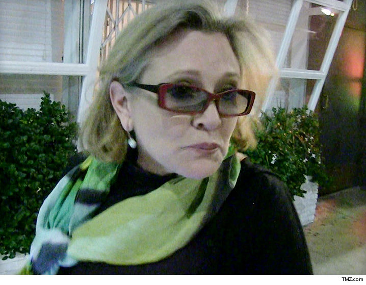 1230-carrie-fisher-tmz-02